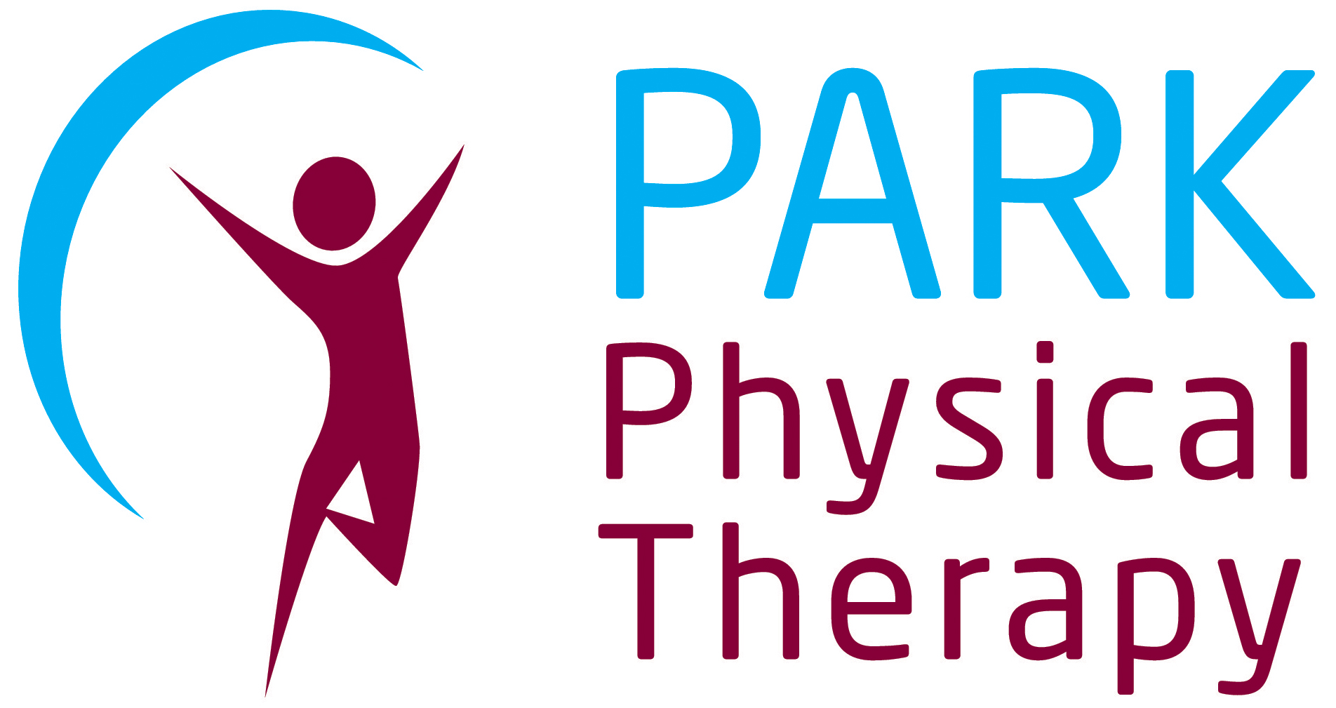 park-physical-therapy-logo