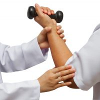 Physical Therapy in Massapequa