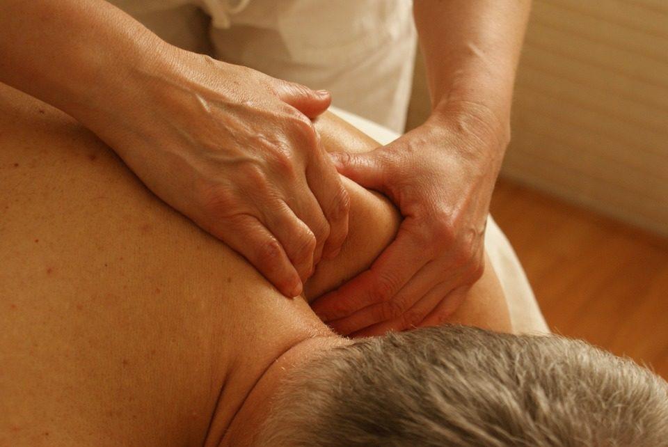 physical therapy near Farmingdale