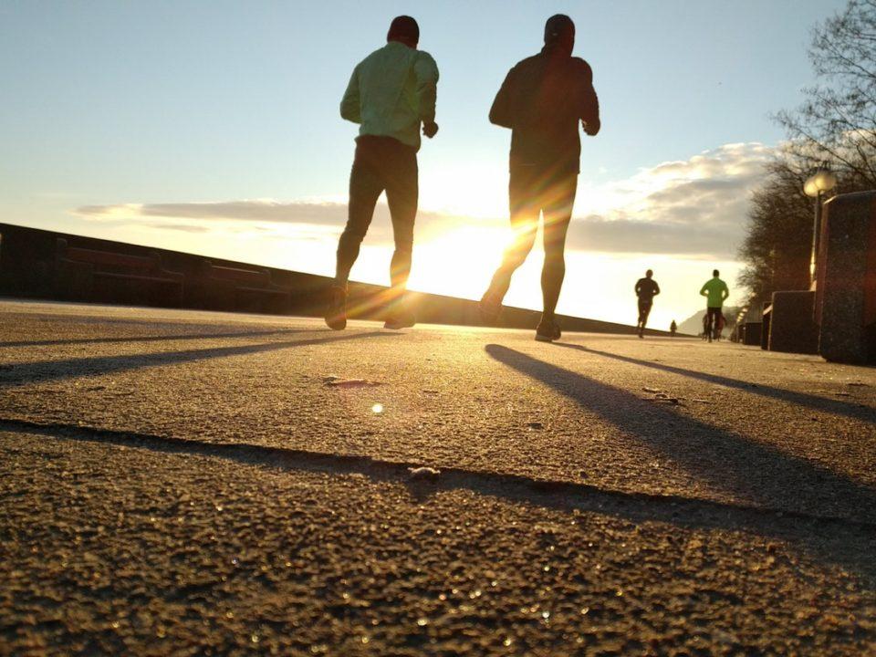 sports rehab in Massapequa NY