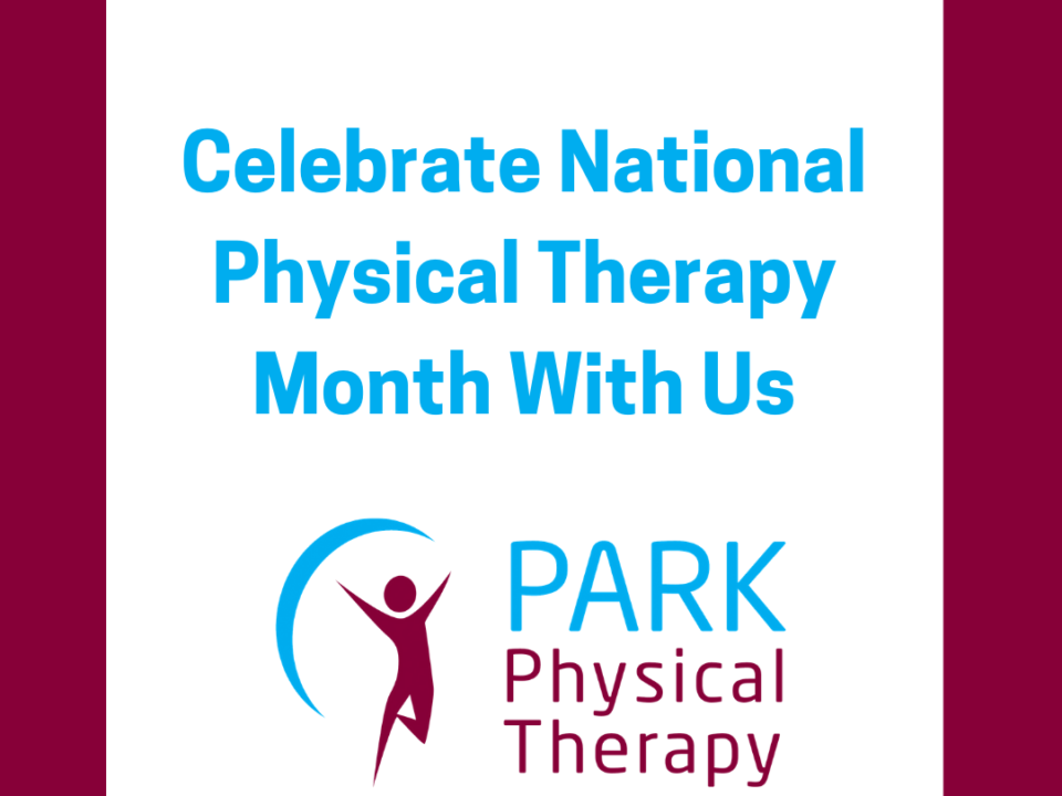 Physical Therapy In Massapequa Park